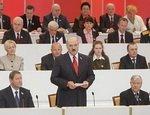 Минск не откажется от строительства АЭС, несмотря на критику