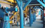 Энергетики «Т Плюс» завершили ремонтные работы на Сыктывкарских теплосетях