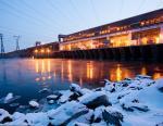 АО «ВНИИР Гидроэлектроавтоматика» внедряет АСУТП на Новосибирской ГЭС