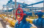 В 2013-2017 гг производство трубопроводной арматуры в России сократилось на 33%