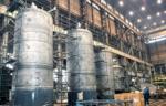 Волгограднефтемаш поставляет оборудование на масштабную стройку Газпромнефти
