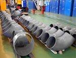 ЗАО СОТ подтвердило право конструировать и выпускать продукцию для атомной энергетики