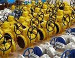 MSA поставит крупную партию трубопроводной арматуры за океан в Мексику
