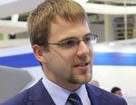 Swagelok. Интервью с Горевым Е. В.: О новинках завода и стратегии на российском рынке трубопроводной арматуры