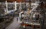 «РЭП Холдинг» включен в состав Группы «Газпром энергохолдинг»