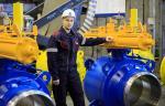 Фото недели: «Пензтяжпромарматура» и ПКТБА стали локомотивами роста промышленного производства в Пензенской области