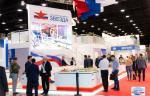 OMR-2020 пройдет в Санкт-Петербурге с 6 по 9 октября