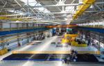 Специалисты НПО «Тяжпромарматура» рассказали представителям «Газпром оргэнергогаз» о контроле качества арматуры