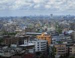 Россия выделит госкредит на строительство АЭС Руппур в Бангладеш