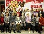 ОАО «ЧКПЗ» отчитался о выполнении Коллективного договора за 2014 год
