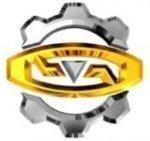 Армалит-1 продолжает модернизацию оборудования для производства трубопроводной арматуры
