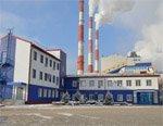 Стройки года: Беловская ГРЭС. Приближается время, когда энергоблок № 6 Беловской ГРЭС после масштабной реконструкции будет пущен в эксплуатацию
