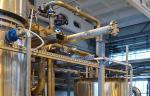 Шеф-монтажные и пуско-наладочные работы проведены специалистами «ТЭКО-ФИЛЬТР» установке намывной фильтрации в Беларуси