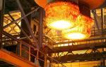 Стан 2000 ММК произвел более 527 тысяч тонн проката