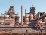 ПАО «КМЗ» приобрело новый газоанализатор в целях оптимизации использования природного газа