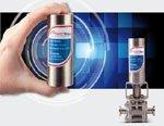 EGMO представила новый компактный пневмопривод для пищевой промышленности