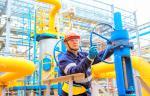 Филиалы ООО «Газпром переработка» полностью подготовлены к работе в зимних условиях