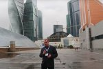 Заметки главного редактора Выпуск №11: Рынок химической индустрии в России и роль трубопроводной арматуры в нем.