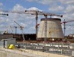 Ижорские заводы завершили изготовление оборудования шахт ревизии для второго энергоблока Белорусской АЭС