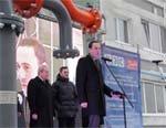 В Перми началось массовое внедрение ИТП взамен ЦТП