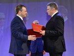 Уральский турбинный завод восстановит три спортивные площадки в Орджоникидзевском районе
