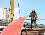 Московский НПЗ проводит подготовку оборудования для реконструкции каткрекинга