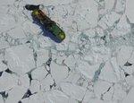 ООО «Газпром ВНИИГАЗ» рассказал о морских экспедиционных исследованиях на шельфе Сахалина