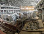 Росэнергоатом оштрафован на 350 млн руб. за срыв сроков запуска Нововоронежской АЭС-2