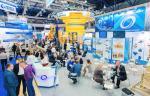 В Москве будет проведено главное событие нефтегазовой отрасли – международная выставка «Нефтегаз-2021»