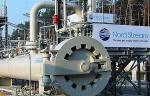 Газопровод «Северный поток» остановят для проведения техобслуживания