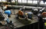 В Североморске готовится программа модернизации теплоснабжения