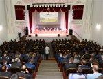 В «Татнефти» - научно-практическая конференция молодых работников