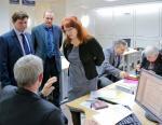 На Смоленской АЭС подтверден высокий уровень состояния тепломеханического и электротехнического оборудования