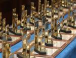 «Силовые машины» названы победителем всероссийского конкурса в номинации Лучший проект по импортозамещению