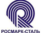 «Росмарк-Сталь» и Lenox презентуют на «Металлообработке» новую технологию WAVE TECH