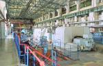 Стоимость обновления теплоснабжающих объектов «Т Плюс» в Пензе составит 800 млн рублей