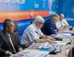 ТМК продолжает реализацию программы повышения качества продукции и эффективности производства