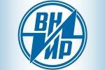 ОАО «ВНИИР» поставило оборудование для испытательного стенда АО «Группа ГМС»