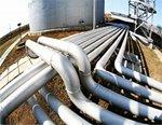 Трубопроводная арматура МК «Сплав» для белорусских нефтепроводов