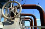 18 км газораспределительных сетей построят в ОЭЗ «Липецк»