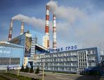 Группа ЕСН ждет ответа от Enel по продаже Рефтинской ГРЭС до конца года