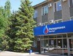 «Росводоканал Оренбург» получит на развитие 1 млрд рублей