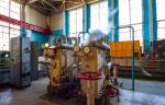 В ПАО «Т Плюс» проведено совещание по вопросам обновления Дзержинской ТЭЦ