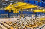 «ММК» подвел итоги поставок металлопродукции за 2019 год для трубных предприятий