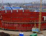 ООО «Транснефть – ТСД» сдало в эксплуатацию магистральную насосную станцию МНС-5 на ПНБ «Тихорецкая»