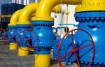 Карачаево-Черкесской Республика и Газпром подписали новое соглашение о газификации региона