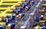Программа строительства инженерных сетей в «новой» Москве оценивается в более чем 25 млрд рублей