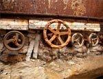 Ремонты: управляющие компании Архангельска к зиме не подготовили полностью ни одного теплового узла