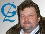 Интервью с ген.директором ООО ГАЛЛОП - Захаровым В.В. - В этом году мы планируем выпустить 4.8 млн.шаровых кранов