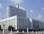 Комиссия Правительства РФ по законопроектной  деятельности информировало об одобрении проекта ФЗ, действием которого рассчитывают повысить качество и эффективность процедуры сертификации продукции